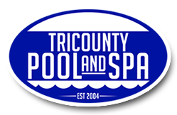 TriCounty Pool Spa ~ The Villages & Central Florida